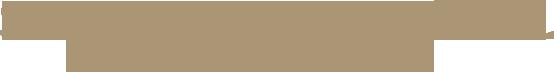 scp_title_logo