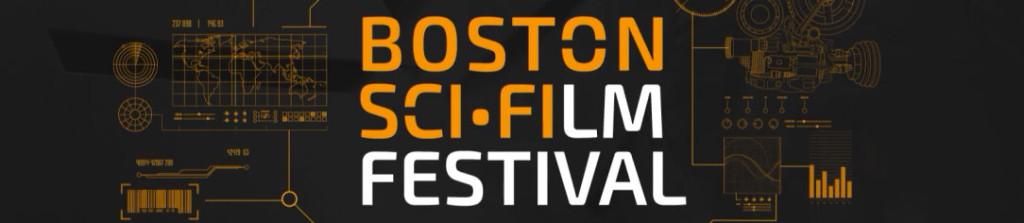 boston_sci_fi_2