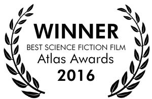 atlas_2