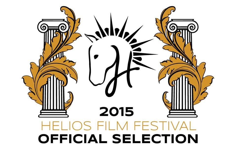 helio_helios_film_festival_laurel