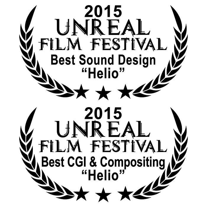 helio_unreal_film_festival_laurels