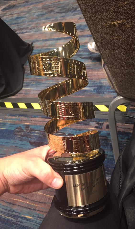 comic-con-trophy